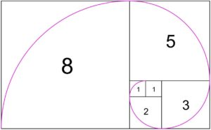 1-fibonacci-sequence1