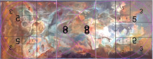 wfibonaccispiral_painting