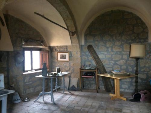 14th centuryStill Life Atelier